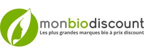 MonBioDiscount